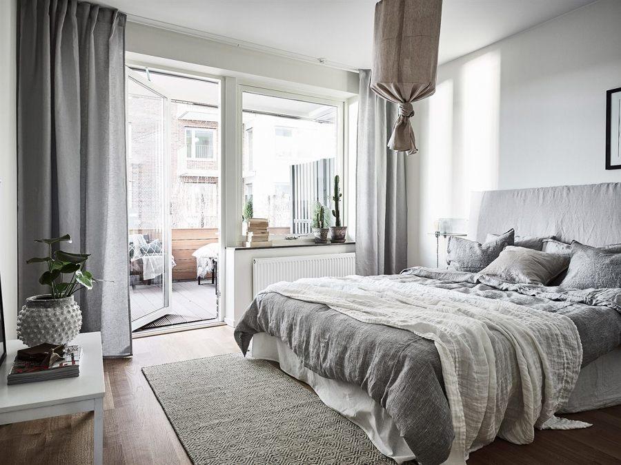 8 Regole Per una Camera da Letto Impeccabile | Idee Interior Designer