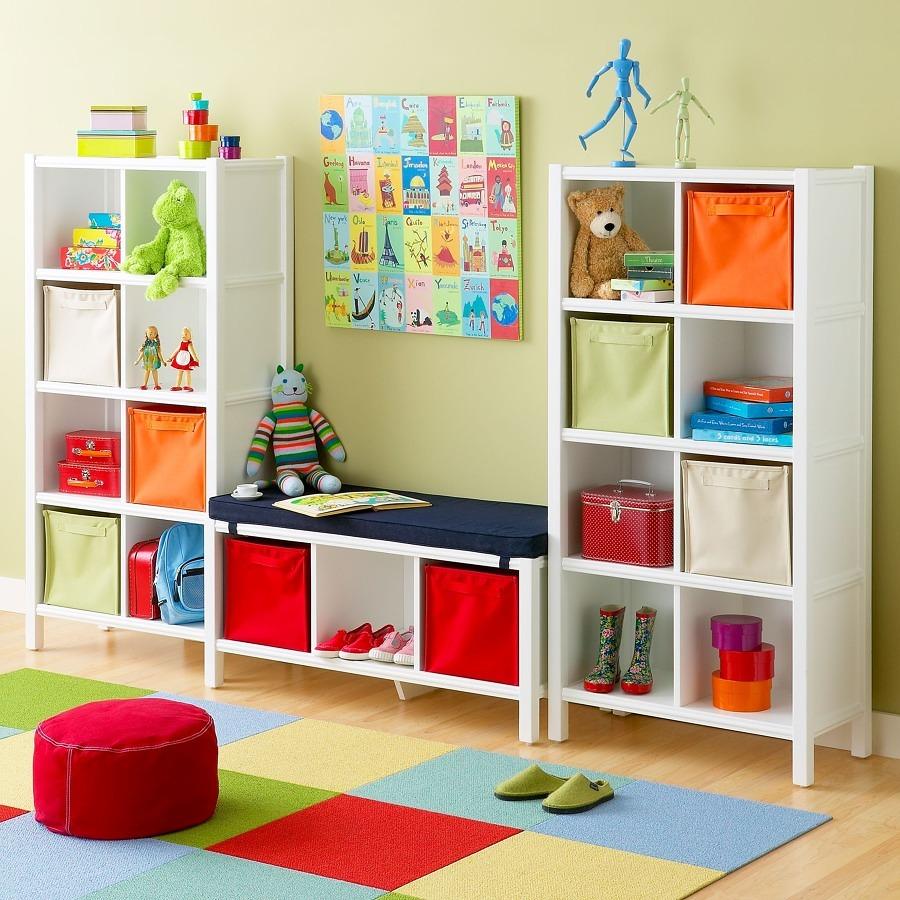 Foto camera da letto dei bambini di valeria del treste 326973 habitissimo - Foto camera da letto ...