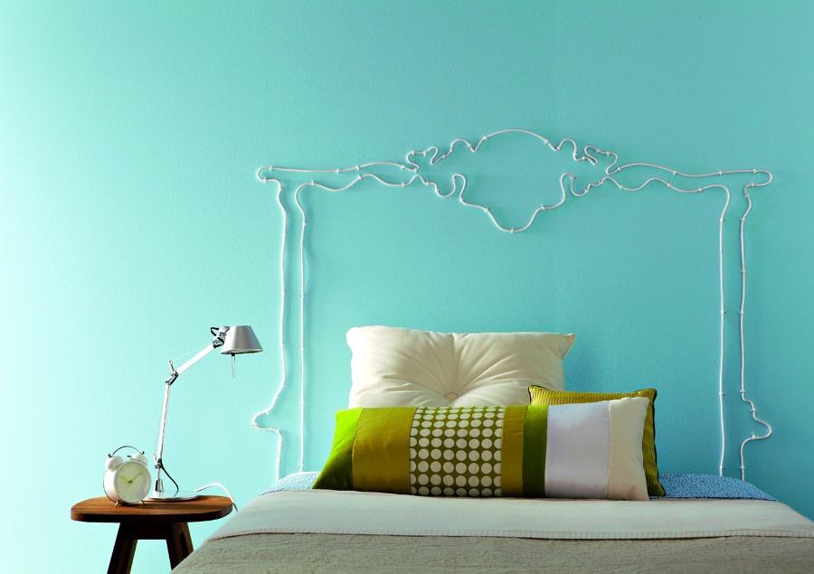 5 idee per arredare la tua camera da letto senza spendere - Camere da letto fai da te ...
