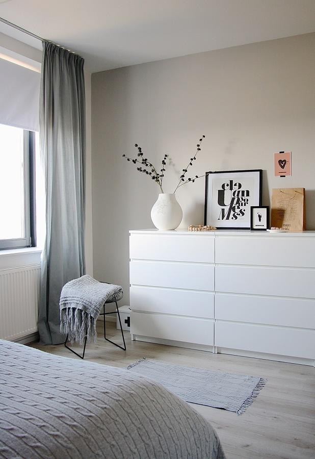 Rilassati in una casa ispirata al feng shui idee interior designer - Feng shui camera da letto ...