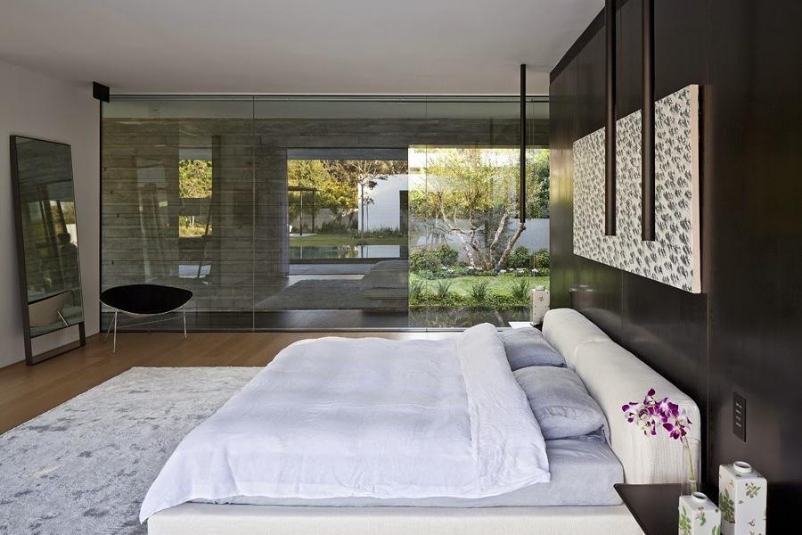 Rilassati In una Casa Ispirata al Feng Shui | Idee Interior Designer