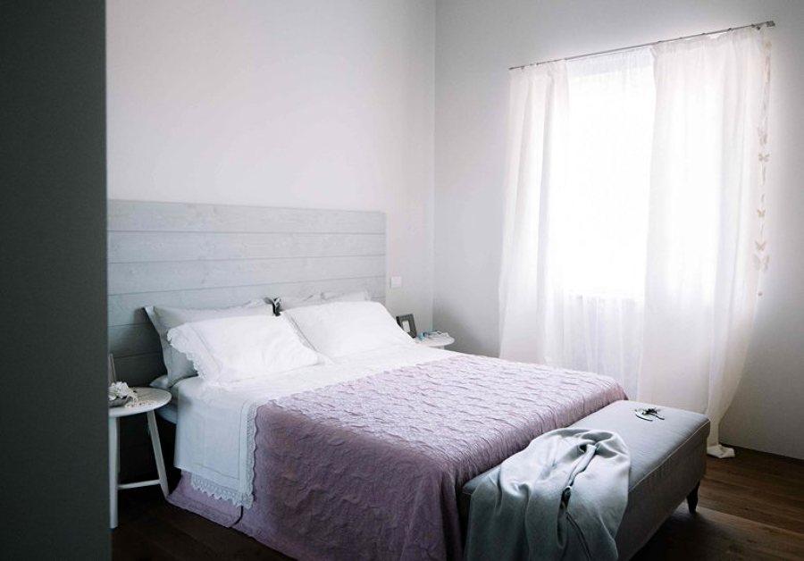 Foto Di Camere Da Letto Romantiche : Letto camere da letto roma camere da letto romantiche cerco