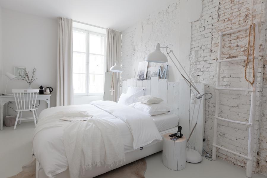 idee creative per rendere la camera da letto spettacolare