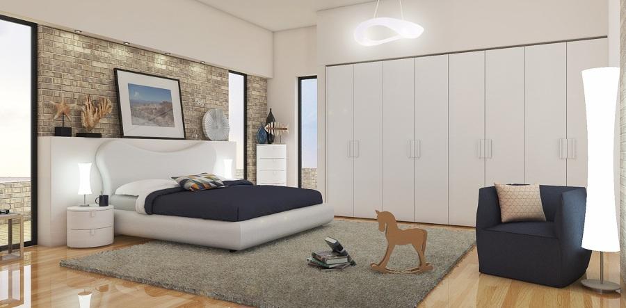 Progetto Interior Design e Fornitura Mobili  Idee Mobili