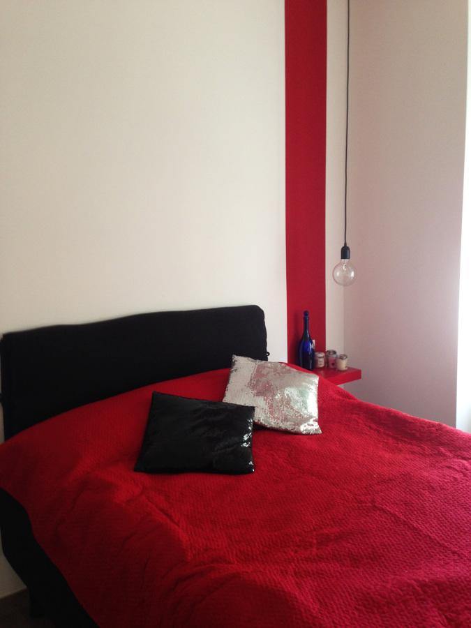 Appartamento Pv Idee Interior Designer