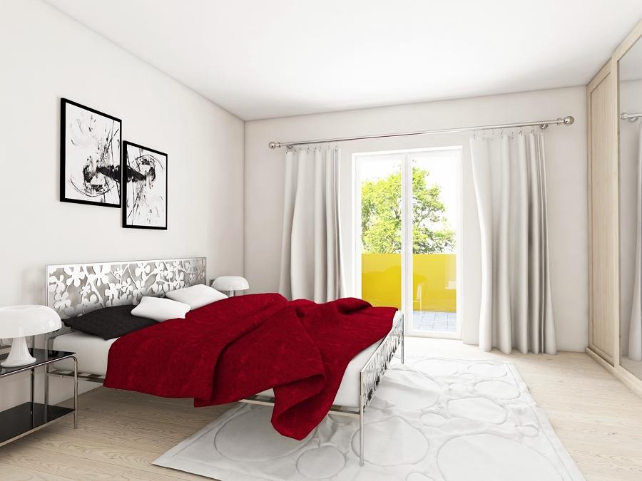Villetta 200 mq idee costruzione case for Idee per ristrutturare casa indipendente
