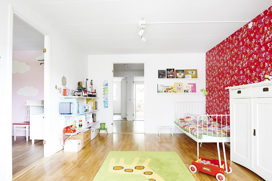 Camera Dei Bambini Feng Shui : Arreda la camera di tuo figlio secondo la filosofia feng shui idee