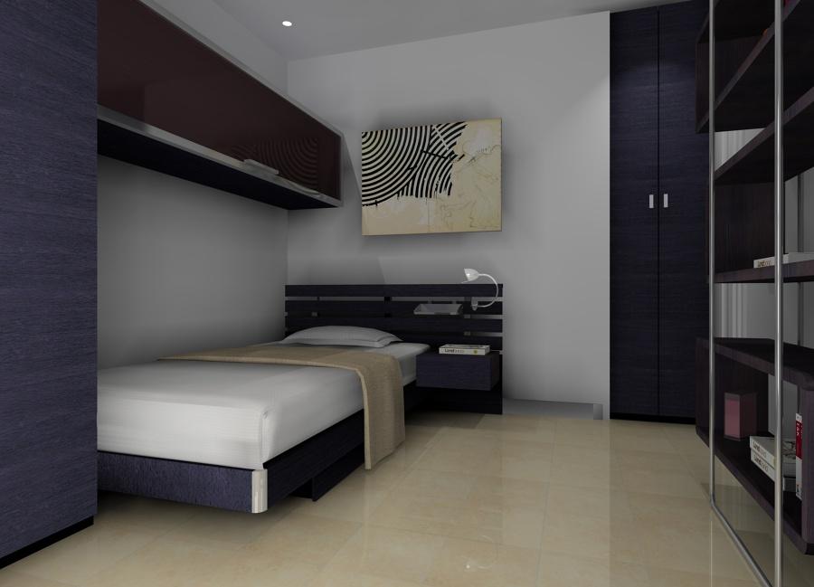 Progettazione e ristrutturazione integrale di una casa for Progettazione di una casa