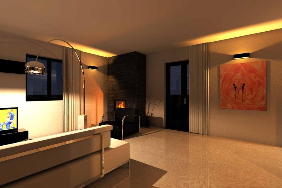 Camini-Torino-Design-StudioAyD