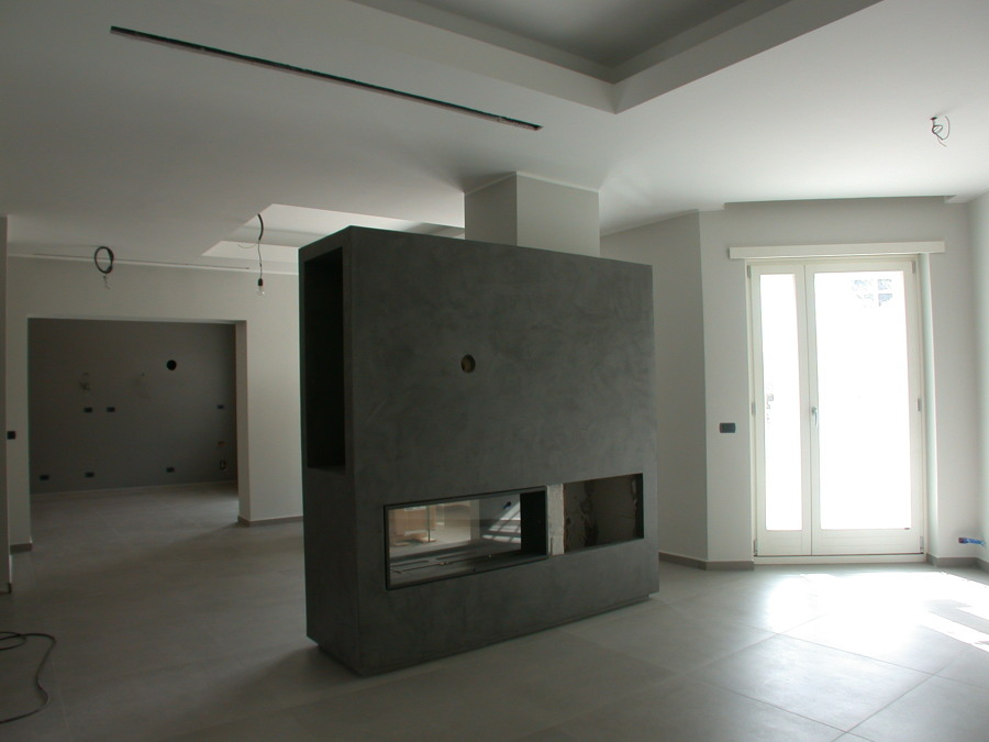 Villa axa idee ristrutturazione casa - Idee ristrutturazione casa ...