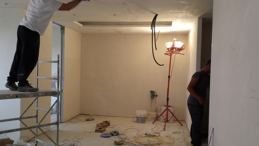 cantiere 01