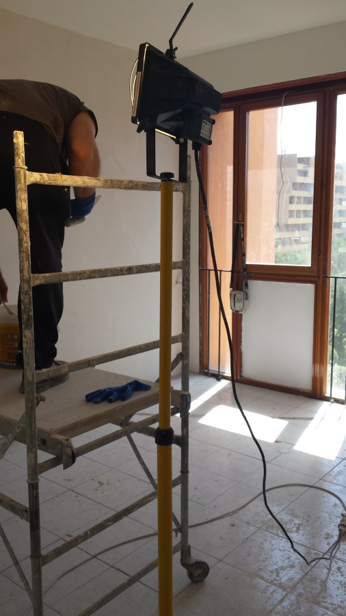 cantiere 02