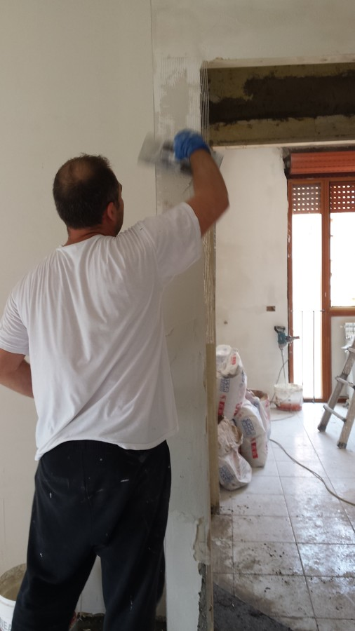 cantiere 03