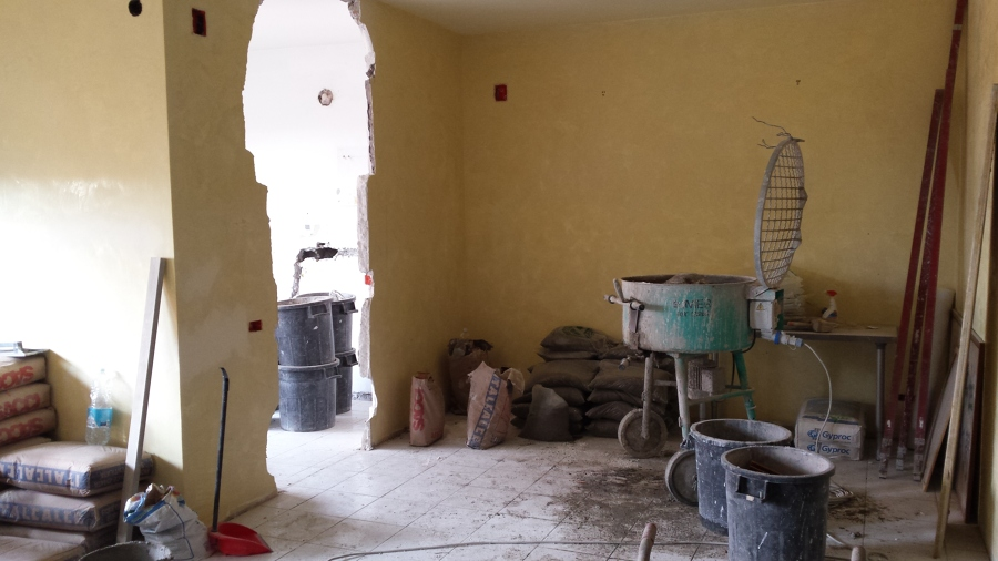 cantiere 04