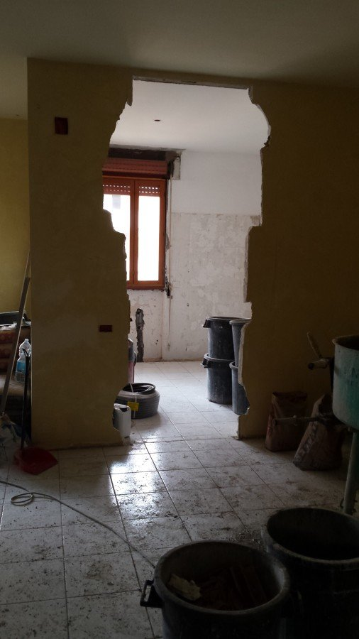 cantiere 05