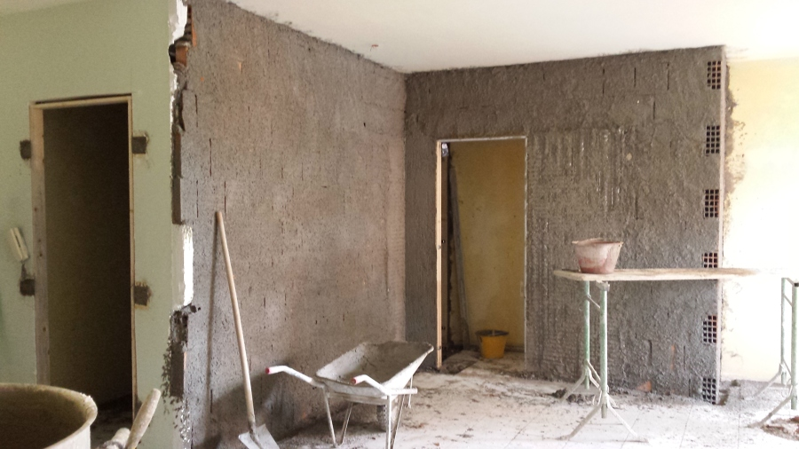 cantiere 06