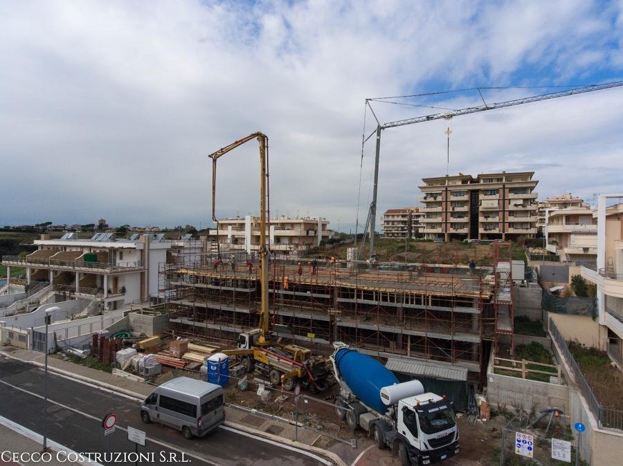 Costruzioni idee costruzione civile - Progetti e costruzioni porte ...