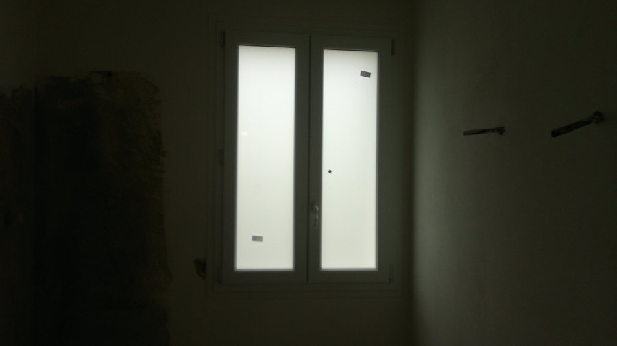 CANTIERE CAMPOSANTO-MO,VIA BOTTEGONE 26
