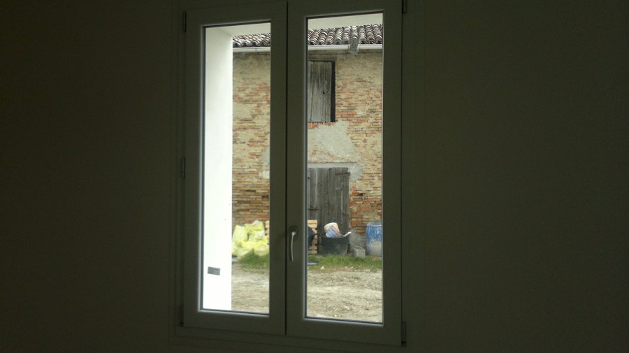 CANTIERE CAMPOSANTO-MO, VIA BOTTEGONE 26