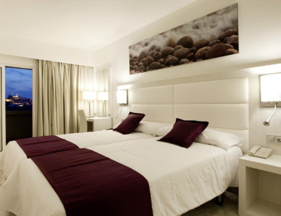 Come realizzare una testata per il letto idee interior designer - Come realizzare una testata letto ...