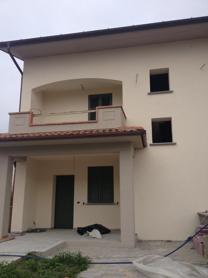 Nuova costruzione idee ristrutturazione casa for Idee ristrutturazione casa