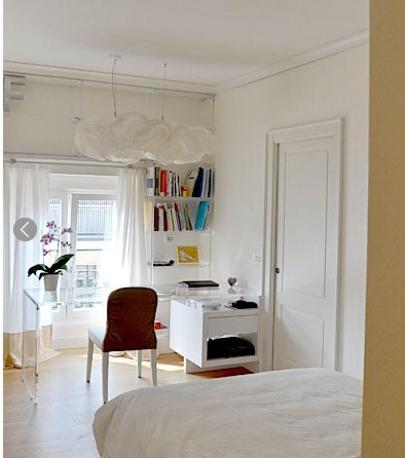 Progetto ristrutturazione casa idee ristrutturazione casa for Idee ristrutturazione casa