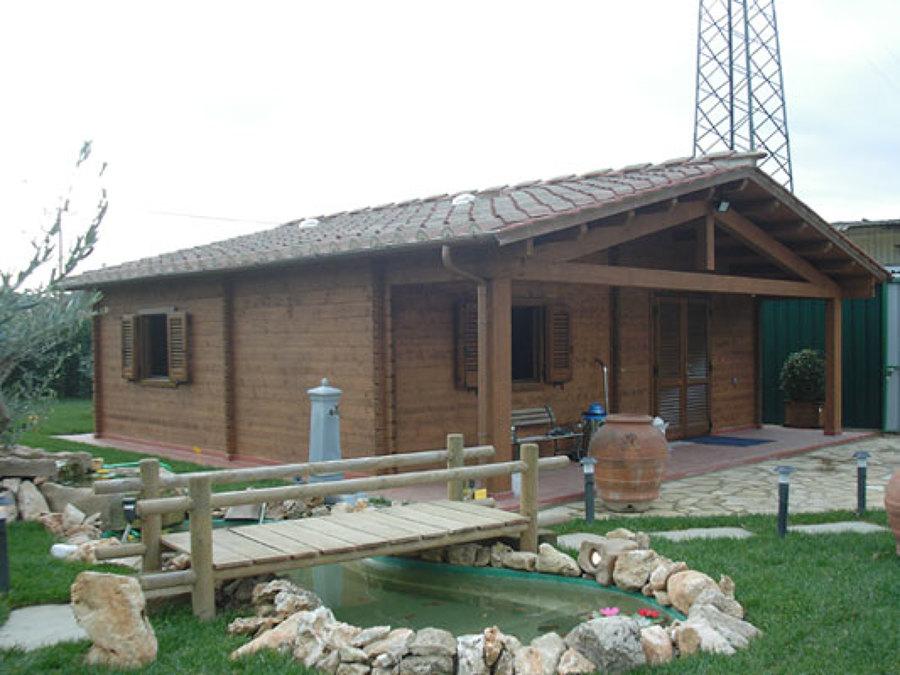 Bioedilizia resti idee costruzione case prefabbricate for Idea casa arezzo