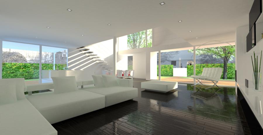 Progetto ristrutturazione casa c1 idee ristrutturazione casa for Progetto casa ristrutturazione