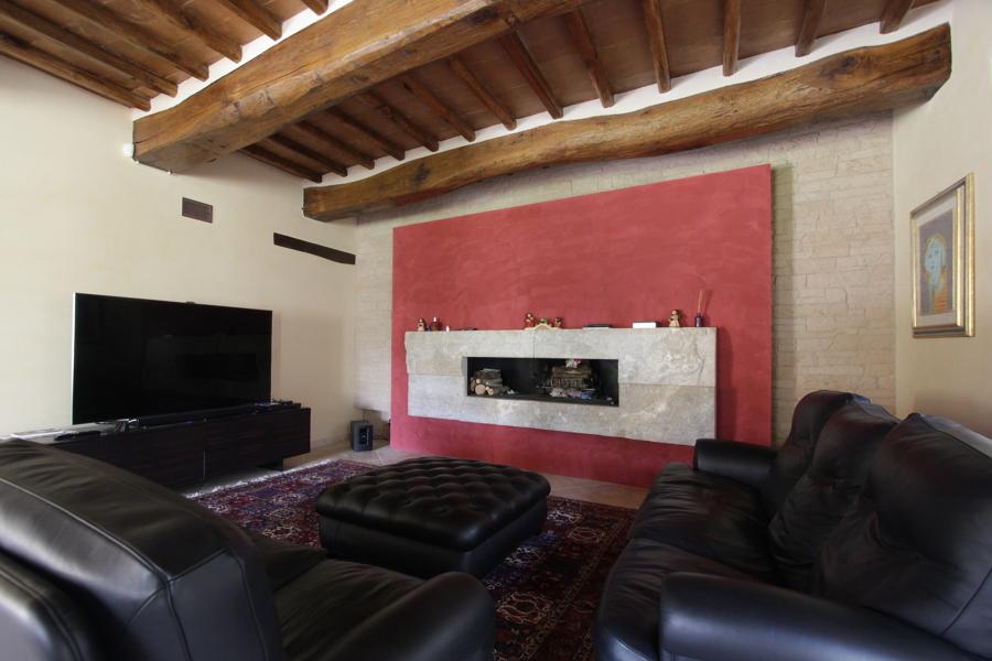 Casa Clima A - Perugia