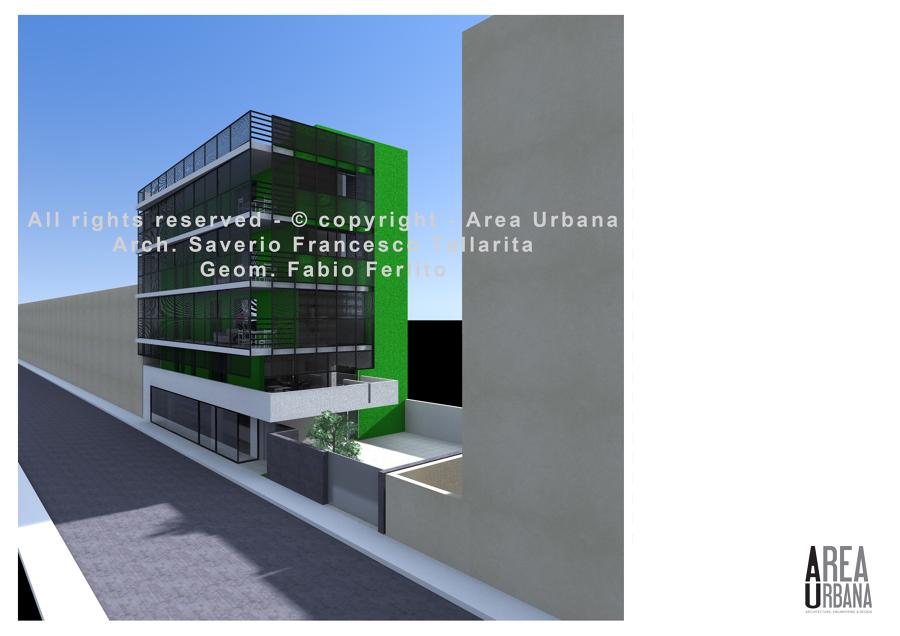Casa di vetro idee costruzione case for Casa di vetro moderna in vendita