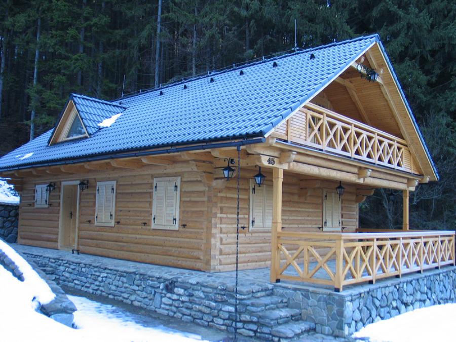 Casa in provincia di udine idee costruzione case for Case in vendita provincia di udine