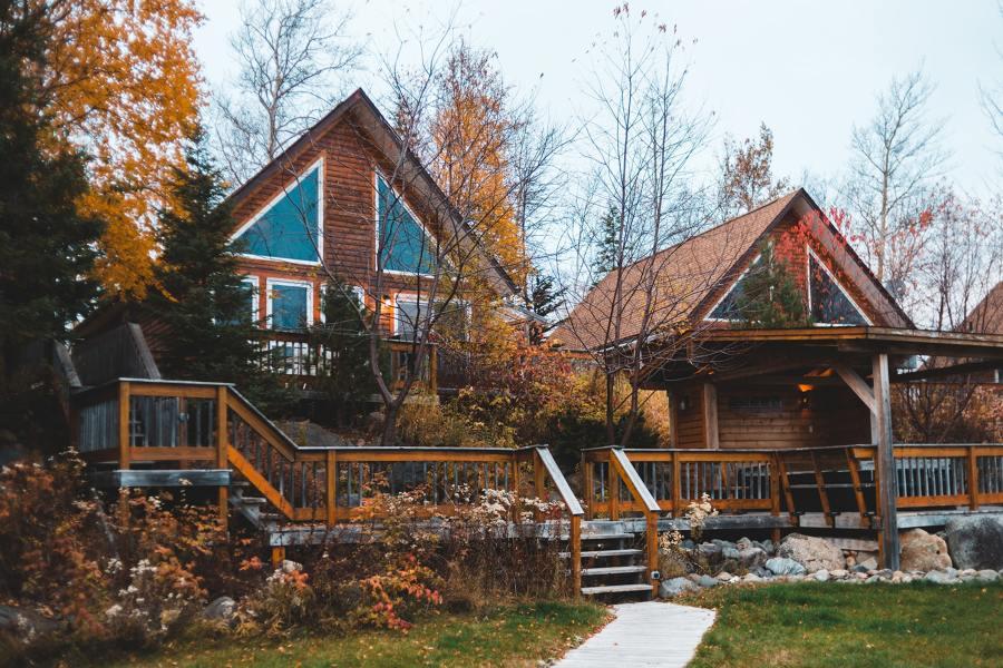 casa legno 3