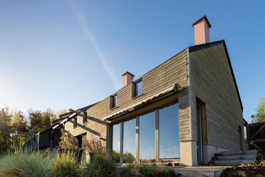 casa legno 4