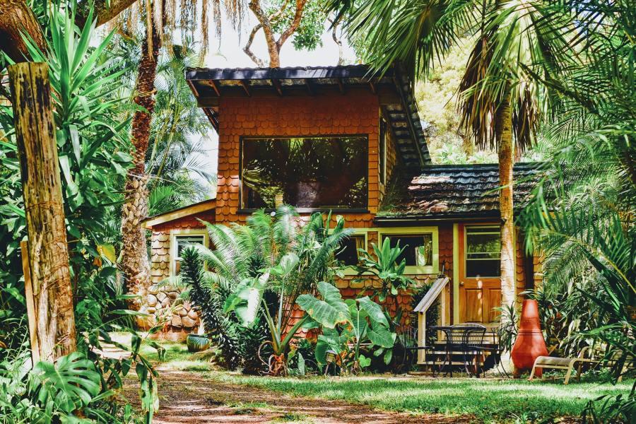 casa legno 5