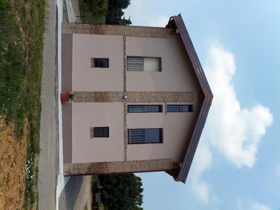 Progetto Ristrutturazione Casa m  Progetti Ristrutturazione Casa