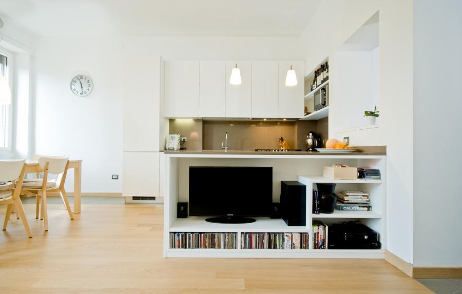 Progetto ristrutturazione casa mr idee ristrutturazione casa - Progetto ristrutturazione casa gratis ...