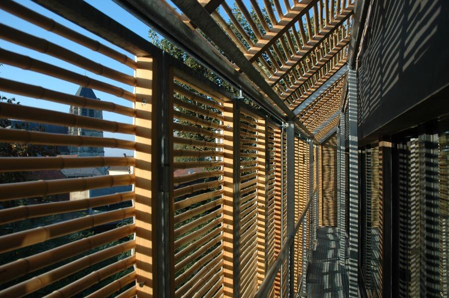 casa passiva fonti rinnovabili