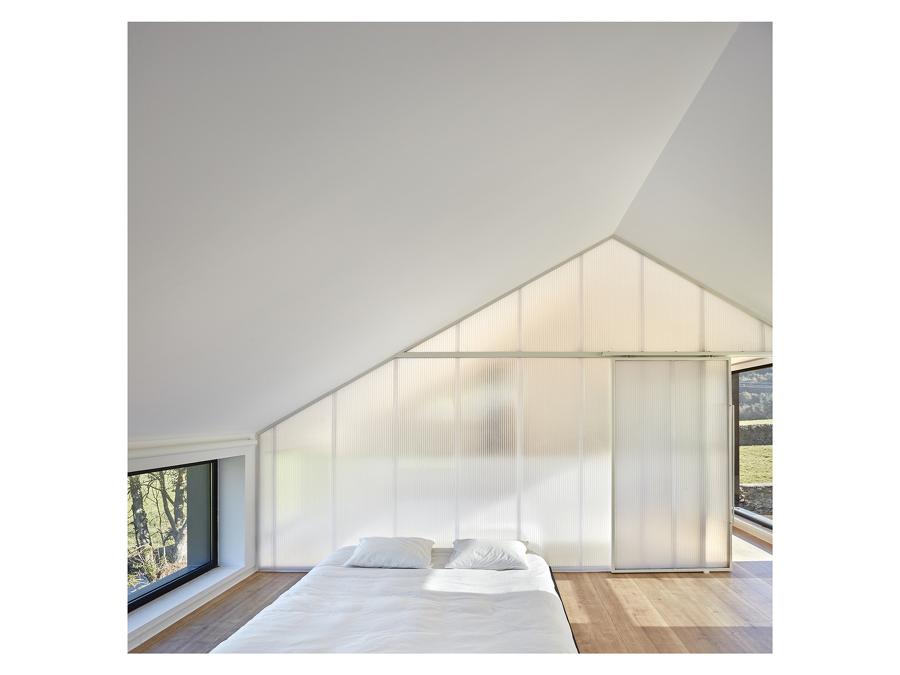 Case prefabbricate s ma di design idee costruzione case prefabbricate - Ikea casa prefabbricata ...