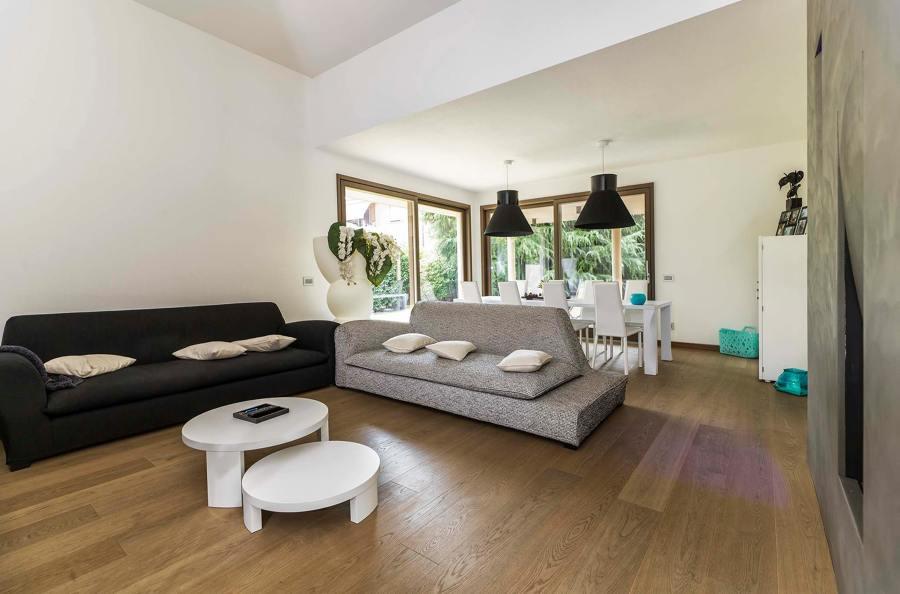7 cose da sapere se vuoi costruire una casa prefabbricata idee articoli decorazione - Costruire una casa prefabbricata ...