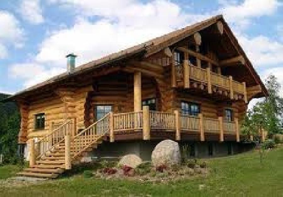 Progetto costruzione casa unifamiliare idee costruzione case prefabbricate - Progetto costruzione casa ...