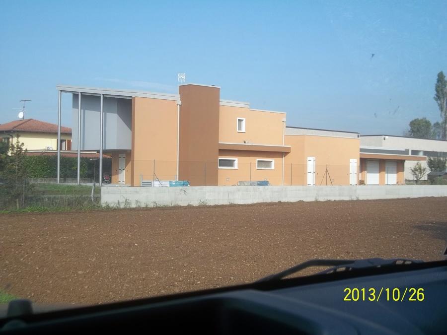 Progetto costruzione casa classe energetica a progetti costruzione case - Progetto costruzione casa ...