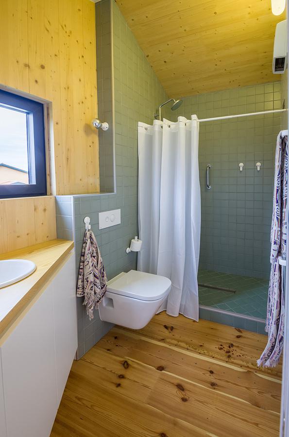 Foto casa risparmio energetico di claudia loiacono - Risparmio energetico casa ...