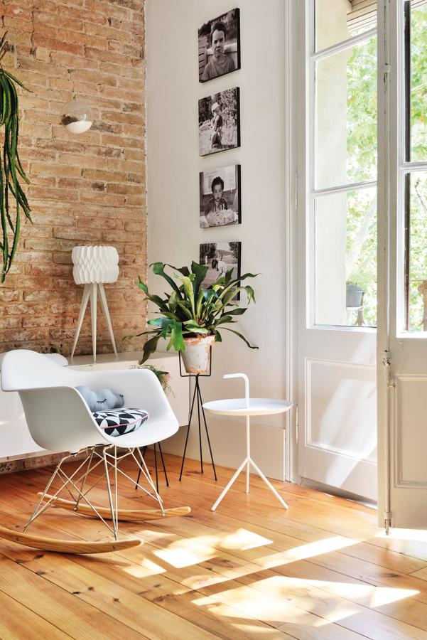 casa stile mindfulness