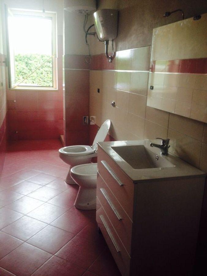Progetto ristrutturazione bagno casa vacanza idee - Progetto ristrutturazione bagno ...