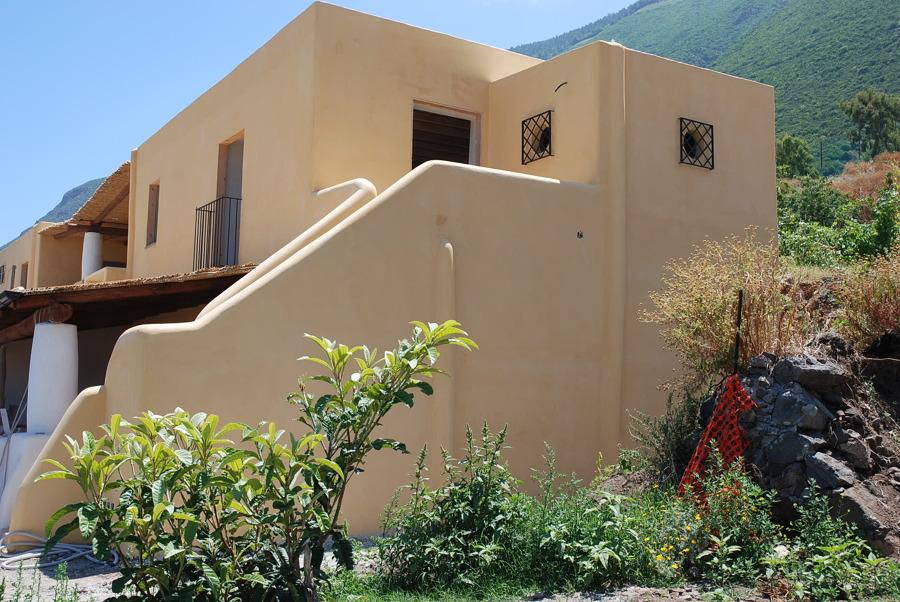 Progetto costruzione casa vacanze in sicilia idee costruzione case - Progetto costruzione casa ...
