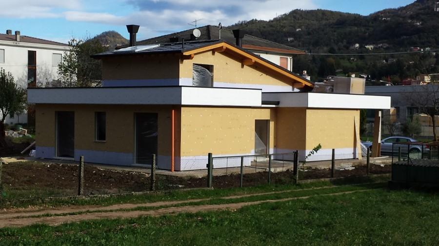 Preventivo casa costo imbianchino roma preventivo per - Costo architetto costruzione casa ...