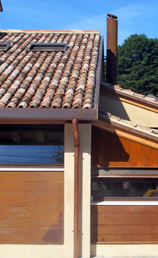 CASA VECIA _Asolo_Treviso_