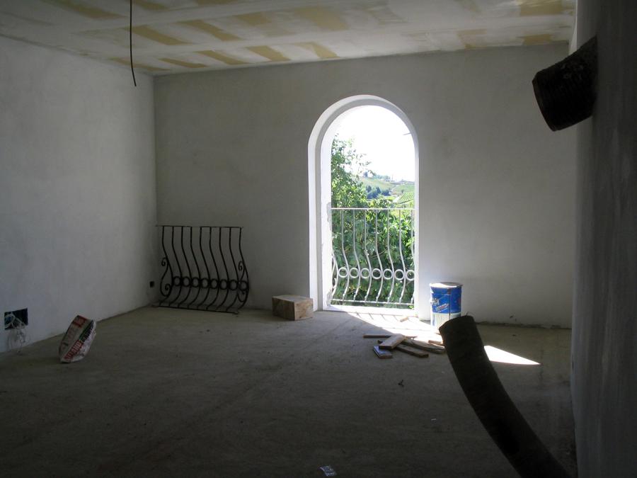 Progetto ristrutturazione cascinale idee for Progetto casa ristrutturazione
