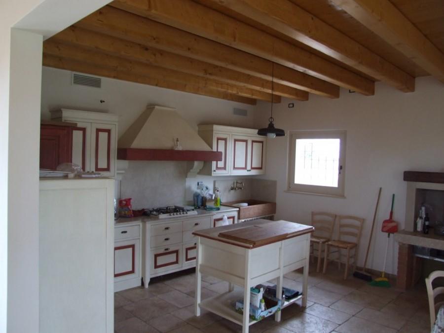 Case interni idee costruzione case prefabbricate for Interni case rustiche