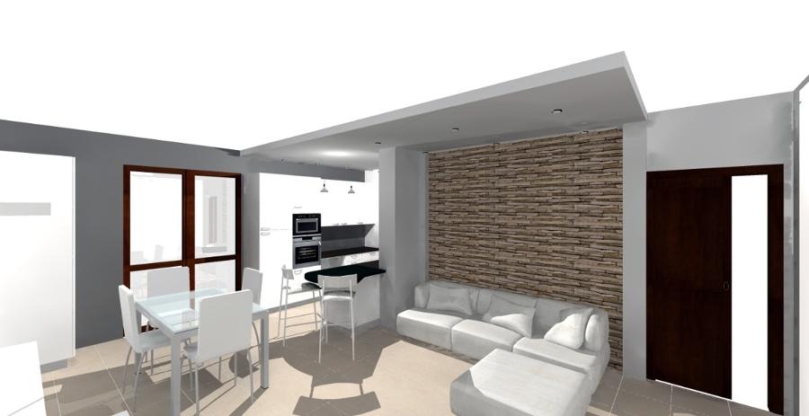 Progetto ristrutturazione casa render idee ristrutturazione casa - Progetto ristrutturazione casa gratis ...